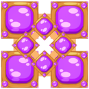 Connect it - puzzle games APK