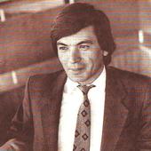 Shavkat Rahmon. Saylanma icon