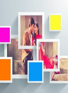 3D Photo Frame screenshot 3