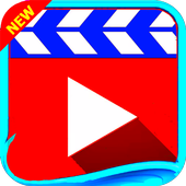 Floating Video Tube Player icon