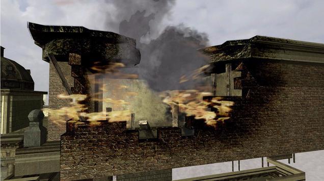 Guide For Wolfenstein 2 apk screenshot