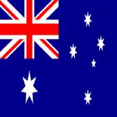 Radio Australia Online Live icon