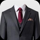 Photo Suit Editor icon