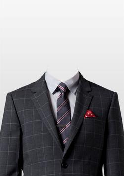 Photo Suit Editor apk screenshot
