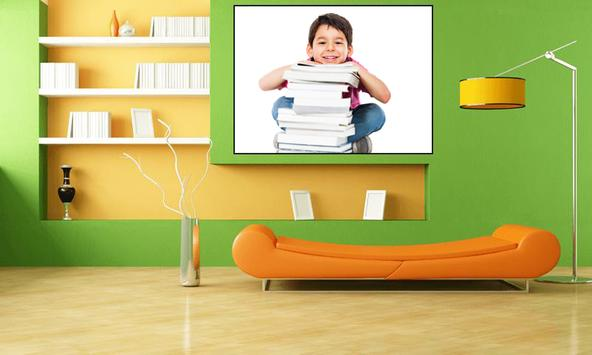 Smart Interior Photo Editor apk screenshot