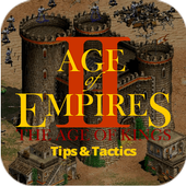 AOE Tips & Tactics icon