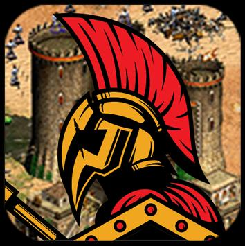 AOE Tips & Tactics apk screenshot