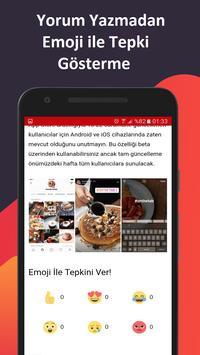 Teknozizi -Teknoloji Haberleri apk screenshot