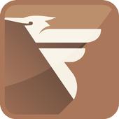 Fashine icon
