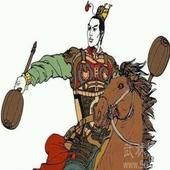 隋唐英雄传 icon