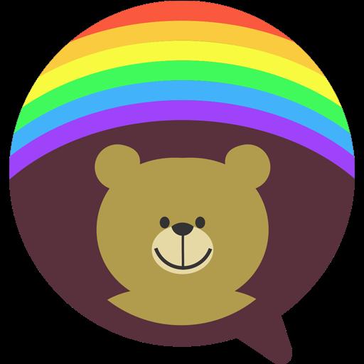 LGBT Chat