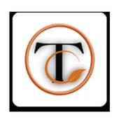 TC Services icon