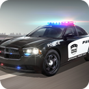 Police Car Chase APK