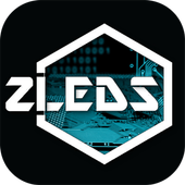 ZLEDS icon