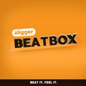 BeatBox icon