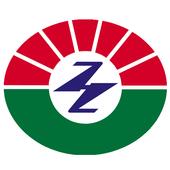 구리시청 icon