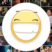 Четкие приколы icon