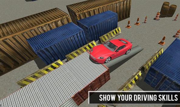 3d driving school 3.1 full version