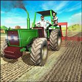 Expert Farmer Simulator 2018