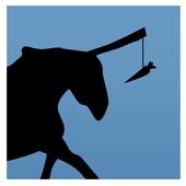 Speedhack icon