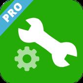 Trans Games Pro icon