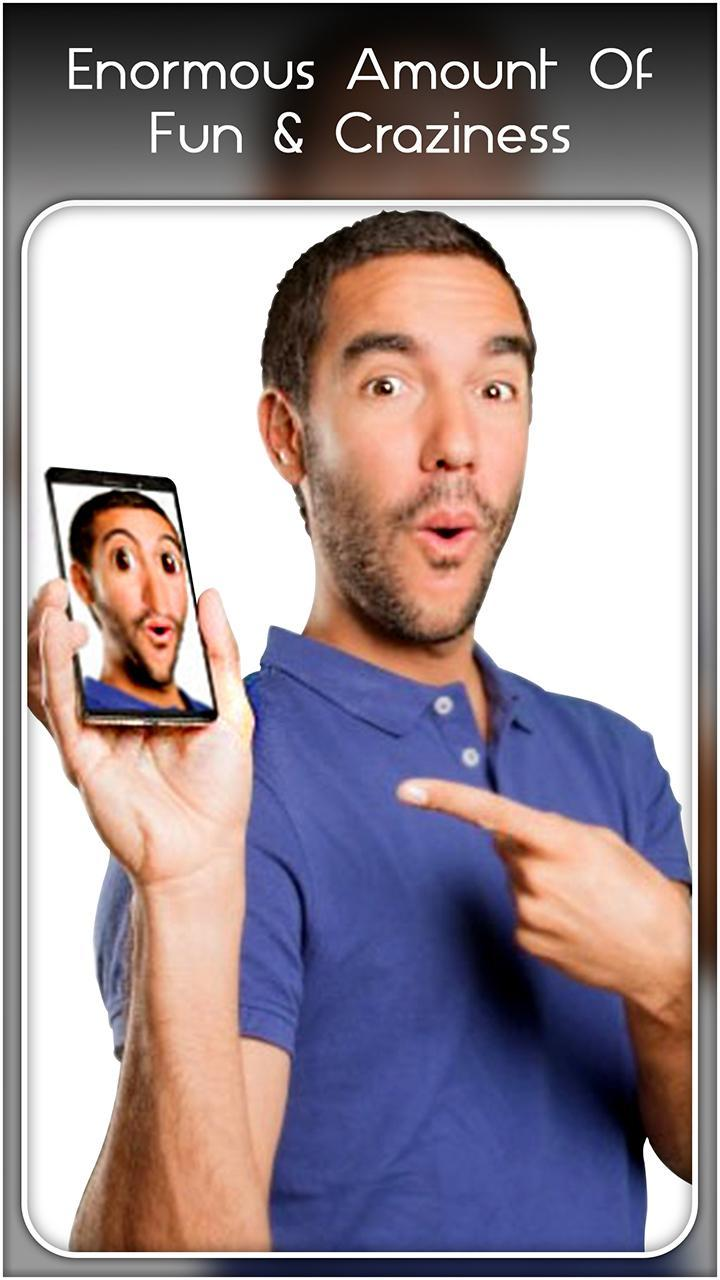 Face Warp Live for Android - APK Download