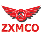 Zxmco Motorcycle icon