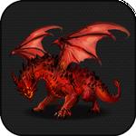 Legend of Darkness-Offline RPG APK