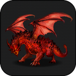 Legend of Darkness-Offline RPG APK