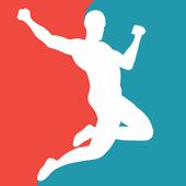 GetSport icon