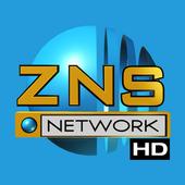 ZNS icon
