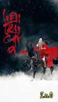 Liêu Trai Chí Dị (500 truyện) poster