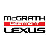 McGrath Lexus of Westmont icon