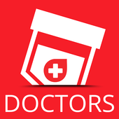 Pocket Clinik for Doctors icon