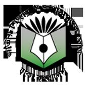 NCTB icon