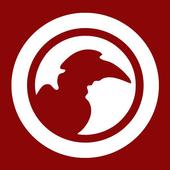 Zogam.com icon