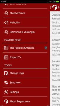 Zogam.com apk screenshot
