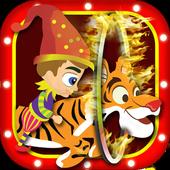 Circus Fun icon