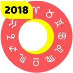 Zodiac Horoscope 101 - Astrology Zodiac Signs 2018 APK