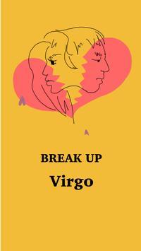 Daily Love Horoscope 2018- Zodiac Compatibility screenshot 6