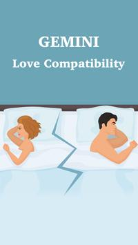 Daily Love Horoscope 2018- Zodiac Compatibility screenshot 3