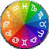 Horoscope - Zodiac Signs 아이콘