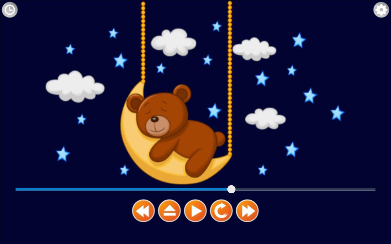 Картинки по запросу Lullabies Relax & Sleep Baby android