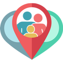 Family Locator & GPS Tracker APK
