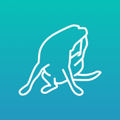 Itch Tracker icon