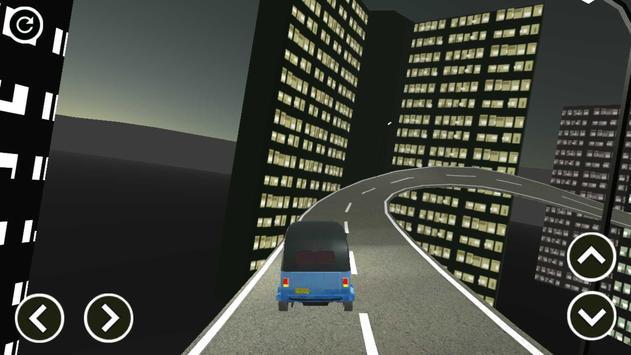 Bajajkarta2 screenshot 3