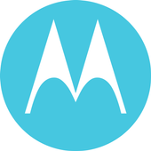 Motorola MR1900 icon