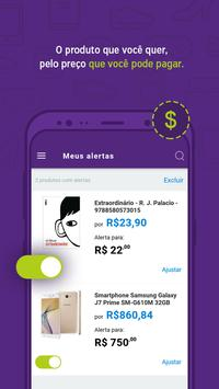Zoom - Ofertas e Descontos apk screenshot
