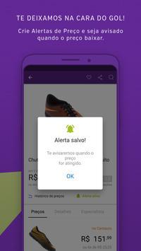 Zoom - Comprar com Ofertas e Descontos apk screenshot