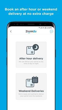Zoom2u screenshot 3